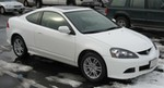 Production (Stock) Acura RSX, Acura RSX - File:2004-05 Acura RSX.jpg - Wikipedia Source: <a href='https://en.wikipedia.org/wiki/File:2004-05_Acura_RSX.jpg' target='_blank'>https://en.wikipedia.org/...</a>