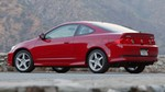 Production (Stock) Acura RSX, Acura RSX - 2005 Acura RSX Type-S - Wallpapers and HD Images | Car Pixel Source: <a href='https://www.carpixel.net/wallpapers/13063/2005-acura-rsx-type-s.html' target='_blank'>https://www.carpixel.net/...</a>
