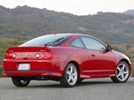 Production (Stock) Acura RSX, Acura RSX - 2005 Acura RSX Type-S | Car Photos Catalog 2019 Source: <a href='https://www.hiclasscar.com/2005-acura-rsx-type-s/' target='_blank'>https://www.hiclasscar.com/...</a>