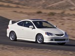 Production (Stock) Acura RSX, Acura RSX - Rsx Import Car Wallpapers ·? WallpaperTag Source: <a href='https://wallpapertag.com/rsx-import-car-wallpapers' target='_blank'>https://wallpapertag.com/...</a>