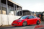 Production (Stock) Acura RSX, Acura RSX - wiiizzer Acura RSX on Volk Racing TE37 - MPPSOCIETY Source: <a href='http://www.mppsociety.com/project/wiiizzer-acura-rsx-volk-racing/' target='_blank'>http://www.mppsociety.com/...</a>