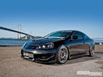 Production (Stock) Acura RSX, Acura RSX - Acura RSX honda coupe tuning cars japan wallpaper ... Source: <a href='https://www.wallpaperup.com/502543/Acura_RSX_honda_coupe_tuning_cars_japan.html' target='_blank'>https://www.wallpaperup.com/...</a>
