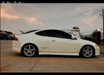Production (Stock) Acura RSX, Acura RSX - pic request 02-04 pwp with 05 wheels - Club RSX Message Board Source: <a href='https://forums.clubrsx.com/showthread.php?t=548398' target='_blank'>https://forums.clubrsx.com/...</a>