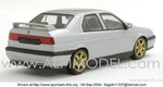 Production (Stock) Alfa Romeo 155, Alfa Romeo - 155 - 3329