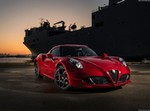 Production (Stock) Alfa Romeo 4C RS, Alfa Romeo 4C RS - 3840x2851 alfa romeo 4c 4k nice picture | Alfa romeo 4c ... Source: <a href='https://www.pinterest.com/pin/694680311244652644/' target='_blank'>https://www.pinterest.com/...</a>