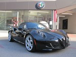 Production (Stock) Alfa Romeo 4C RS, Alfa Romeo 4C RS - ALFA ROMEO 4C 1750 TBi TCT Source: <a href='https://www.autovisual.com/fr/voiture-occasion/Alfa_Romeo/4c/all/fr--69200--V%C3%A9nissieux' target='_blank'>https://www.autovisual.com/...</a>