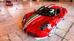 Production (Stock) Alfa Romeo 4C RS, Alfa Romeo 4C RS - Alfa Romeo 4C Review : first Australian drive | CarAdvice Source: <a href='https://www.caradvice.com.au/289027/alfa-romeo-4c-review-first-australian-drive-of-baby-italian-supercar/photos/' target='_blank'>https://www.caradvice.com.au/...</a>