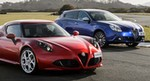 Production (Stock) Alfa Romeo 4C RS, Alfa Romeo 4C RS - car news: Alfa Romeo 4C Source: <a href='https://carnews.types-cars.com/search/label/Alfa%20Romeo%204C' target='_blank'>https://carnews.types-cars.com/...</a>