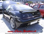 Production (Stock) Alfa Romeo GTV, Alfa Romeo - GTV - 3581