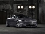Production (Stock) Aston Martin DBS, Aston Martin DBS - Aston Martin DBS Wallpapers High Quality | Download Free Source: <a href='http://yesofcorsa.com/aston-martin-dbs/' target='_blank'>http://yesofcorsa.com/...</a>