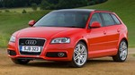 Production (Stock) Audi A3, Audi A3 - 2008 Audi A3 Sportback S line (UK) - Wallpapers and HD ... Source: <a href='https://www.carpixel.net/wallpapers/5534/2008-audi-a3-sportback-s-line-uk.html' target='_blank'>https://www.carpixel.net/...</a>