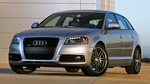 Production (Stock) Audi A3, Audi A3 - 2009 Audi A3 Sportback S line (US) - Wallpapers and HD ... Source: <a href='https://www.carpixel.net/wallpapers/5504/2009-audi-a3-sportback-s-line-us.html' target='_blank'>https://www.carpixel.net/...</a>