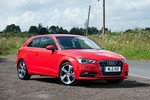 Production (Stock) Audi A3, Audi A3 - Audi A3 hatchback 2012 pictures | Carbuyer Source: <a href='https://www.carbuyer.co.uk/audi-a3-hatchback-2012-pictures' target='_blank'>https://www.carbuyer.co.uk/...</a>