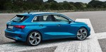Production (Stock) Audi A3, Audi A3 - This Is What Makes The A3 The Best Audi Hatchback | HotCars Source: <a href='https://www.hotcars.com/audi-hatchback-what-makes-a3-best/' target='_blank'>https://www.hotcars.com/...</a>