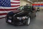 Production (Stock) Audi A4, Audi A4 - Used 2015 Audi A4 2.0T Premium Sedan for Sale in Allentown ... Source: <a href='https://www.pennautogroup.com/2015-Audi-A4/Used-Car/Allentown-PA/12620043/Details.aspx' target='_blank'>https://www.pennautogroup.com/...</a>