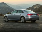 Production (Stock) Audi A4, Audi A4 - 2018 Audi A4 - Price, Photos, Reviews & Features Source: <a href='https://www.newcars.com/audi/a4/2018' target='_blank'>https://www.newcars.com/...</a>
