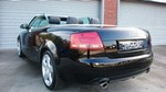 Production (Stock) Audi A4, Audi A4 - Audi A4 S line Convertible - The Car Company NiThe Car ... Source: <a href='http://thecarcompanyni.co.uk/listings/audi-a4-s-line-convertible/' target='_blank'>http://thecarcompanyni.co.uk/...</a>