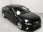 Production (Stock) Audi A4, Audi A4 - AUDI A4 2.0 TDI S LINE 4DR Manual For Sale in Manchester ... Source: <a href='https://www.mylson.com/detail/238904/used-audi-a4-2-0-tdi-s-line-4dr-manual-manchester' target='_blank'>https://www.mylson.com/...</a>