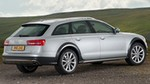 Production (Stock) Audi A6, Audi A6 - 2012 Audi A6 Allroad (UK) - Wallpapers and HD Images | Car ... Source: <a href='https://www.carpixel.net/wallpapers/5229/2012-audi-a6-allroad-uk.html' target='_blank'>https://www.carpixel.net/...</a>