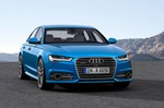 Production (Stock) Audi A6, Audi A6 - New Audi A6 2015 price and specs | Carbuyer Source: <a href='https://www.carbuyer.co.uk/news/143782/new-audi-a6-2015-price-and-specs' target='_blank'>https://www.carbuyer.co.uk/...</a>