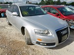 Production (Stock) Audi A6, Audi A6 - Damaged Audi A6 Car For Sale And Auction | Wauakafb8An008376 Source: <a href='https://erepairables.com/salvage-cars-auction/audi/a6/vid-35012432' target='_blank'>https://erepairables.com/...</a>
