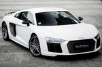 Production (Stock) Audi R8 LMP900, Audi R8 LMP900 - Buy 2018 Audi R8 V10 Plus Coupe With Bitcoin & Cryptocurrency Source: <a href='https://www.cryptoemporium.eu/product/2018-audi-r8-v10-plus-coupe/' target='_blank'>https://www.cryptoemporium.eu/...</a>