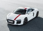Production (Stock) Audi R8 LMP900, Audi R8 LMP900 - Audi R8 goes Rear-Wheel Drive with RWS version - Cars.co.za Source: <a href='https://www.cars.co.za/motoring_news/audi-r8-goes-rear-wheel-drive-with-rws-version/43938/' target='_blank'>https://www.cars.co.za/...</a>