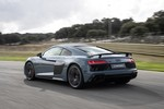 Production (Stock) Audi R8, Audi R8 - 2019 Audi R8 V10, HD Cars, 4k Wallpapers, Images ... Source: <a href='https://hdqwalls.com/2019-audi-r8-v10-wallpaper' target='_blank'>https://hdqwalls.com/...</a>