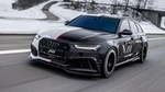 Production (Stock) Audi RS6, Audi RS6 - Jon Olsson's New 725-HP Audi RS6 Avant Is A Two-Faced ... Source: <a href='https://www.motor1.com/news/233934/jon-olsson-audi-rs6-avant/' target='_blank'>https://www.motor1.com/...</a>
