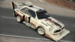 Production (Stock) Audi sportquattro, Audi sportquattro - Audi Quattro S1 Rally Car Sport Wallpapers Wallpaper ... Source: <a href='http://www.illinois-liver.org/b12ee1659fc29b38.html' target='_blank'>http://www.illinois-liver.org/...</a>