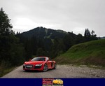 Production (Stock) Audi R8, Audi - R8 - 66594
