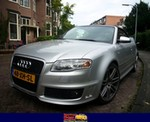 Production (Stock) Audi RS4 Cabriolet, Audi - RS4 Cabriolet - 66663