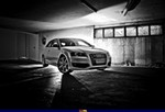Production (Stock) Audi S3, Audi - S3 - 66781