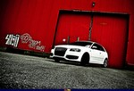 Production (Stock) Audi S3, Audi - S3 - 66782
