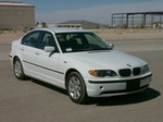 Production (Stock) BMW 325i, BMW 325i - 2002 BMW 325 xiT 4dr All-wheel Drive Sport Wagon 5-spd manual Source: <a href='https://www.carspecs.us/cars/2002/bmw/325/10636' target='_blank'>https://www.carspecs.us/...</a>