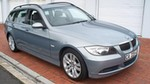 Production (Stock) BMW 325i, BMW 325i - BMW 325i, 2006   Car or Bakkie BMW 325i in Plumstead ... Source: <a href='https://www.drive360.co.za/car/bmw/325i/bmw-325i-2006-in-plumstead-cape-town-western-cape-south-africa/market-forsale/45547' target='_blank'>https://www.drive360.co.za/...</a>