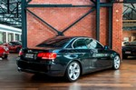 Production (Stock) BMW 325i, BMW 325i - 2008 BMW E93 325i Convertible - Richmonds - Classic and ... Source: <a href='http://richmonds.com.au/portfolio/2008-bmw-325i-convertible/' target='_blank'>http://richmonds.com.au/...</a>