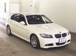 Production (Stock) BMW 325i, BMW 325i - 2009 BMW 3 Series 325I M-SPORT Model   Japanese Used Cars ... Source: <a href='https://japanqualityexports.com/cars/2009-bmw-3-series-325i-m-sport-2/' target='_blank'>https://japanqualityexports.com/...</a>