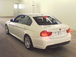 Production (Stock) BMW 325i, BMW 325i - 2009 BMW 3 Series 325I M-SPORT   Japanese Used Cars ... Source: <a href='https://japanqualityexports.com/cars/2009-bmw-3-series-325i-m-sport/' target='_blank'>https://japanqualityexports.com/...</a>