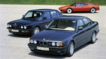 Production (Stock) BMW 325i, BMW 325i - Topic For Used Bmw M5 Autotrader : Tag For Bmw 325i Cars ... Source: <a href='https://cityconnectapps.com/topic/used-bmw-m5-autotrader/' target='_blank'>https://cityconnectapps.com/...</a>