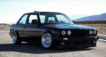 Production (Stock) BMW 325i, BMW 325i - The Story Of Bmw M3 E30 Stance Has Just Gone   Car Stance Source: <a href='https://stancecars.com/the-story-of-bmw-m3-e30-stance-has-just-gone-viral/' target='_blank'>https://stancecars.com/...</a>
