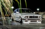 Production (Stock) BMW 325i, BMW 325i - Stance BMW 325i E30 » CarTuning - Best Car Tuning Photos ... Source: <a href='https://cartuning.ws/bmw/3-serie/e30/3793-stance-bmw-325i-e30.html' target='_blank'>https://cartuning.ws/...</a>