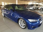 Production (Stock) BMW 325i, BMW 325i - Used BMW 325i Coupe Sport A/T (E92) for sale in Gauteng ... Source: <a href='https://www.surf4cars.co.za/showroom/vehicle_details.aspx?descr=BMW-325i-Coupe-Sport-A-T-(E92)-Gauteng&vehicleid=2478225&ref=showroom' target='_blank'>https://www.surf4cars.co.za/...</a>
