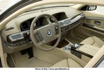 Production (Stock) BMW 760Li, Uploaded for: bigjohn1107@hotmail.com
