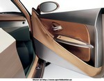 Concept Cars BMW CS 1 Concept, Sweet. I hope the new Z1 looks like this!