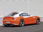 Production (Stock) BMW CS 1 Concept, BMW CS 1 Concept - Athens Car Blog Bmw Z4 M Coupe Schnitzer Profile 2007 BMW ... Source: <a href='https://www.bmwcase.com/fb7832c32b8bcfa1.html' target='_blank'>https://www.bmwcase.com/...</a>