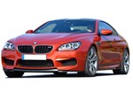 Production (Stock) BMW CS 1 Concept, BMW CS 1 Concept - BMW M6 coupe (2012-2018) prices & specifications   Carbuyer Source: <a href='https://www.carbuyer.co.uk/reviews/bmw/series-6/m6-coupe/variants' target='_blank'>https://www.carbuyer.co.uk/...</a>