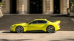 Production (Stock) BMW CS 1 Concept, BMW CS 1 Concept - BMW 3.0 CSL Hommage (2015) review | CAR Magazine Source: <a href='https://www.carmagazine.co.uk/car-reviews/bmw/bmw-30-csl-hommage-2015-review/' target='_blank'>https://www.carmagazine.co.uk/...</a>