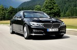 Production (Stock) BMW CS 1 Concept, BMW CS 1 Concept - BMW 7-series 740Le xDrive iPerformance (2016) review | CAR ... Source: <a href='https://www.carmagazine.co.uk/car-reviews/bmw/bmw-7-series-740le-xdrive-2016-review/' target='_blank'>https://www.carmagazine.co.uk/...</a>