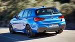 Production (Stock) BMW CS 1 Concept, BMW CS 1 Concept - BMW M140i (2017) review | CAR Magazine Source: <a href='https://www.carmagazine.co.uk/car-reviews/bmw/bmw-m140i-2017-review/' target='_blank'>https://www.carmagazine.co.uk/...</a>